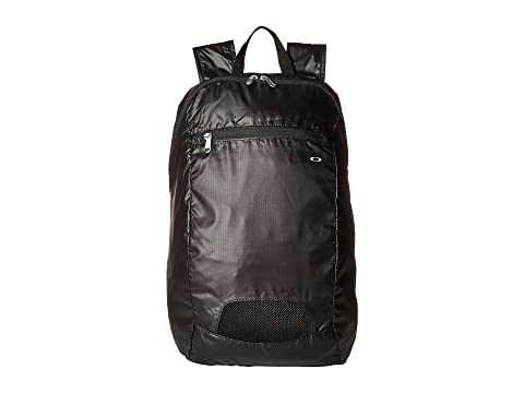 Oakley Backpack Oakley Packable Packable Backpack Oakley Backpack Oakley Packable wfSxqXzTX