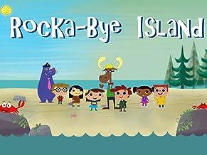 Rocka-Bye Island