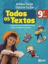 Todos os Textos. 9º Ano