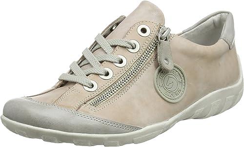 Nike Hombres Lunacharge Essential Bajos & Medios Cordon Zapatos para Correr, Talla