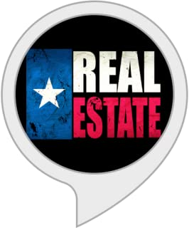 Texas Real Estate -The Ron Lyons Real Estate Show