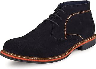 Escaro Everyday Wear Men's Casual Chukka Boot