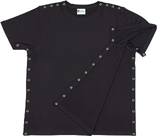 Post Shoulder Surgery Shirt - Men's - Women's - Unisex Sizing