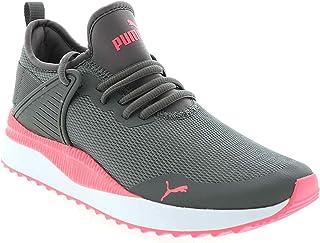 PUMA - 10 / Athletic / Shoes
