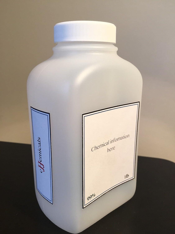 Potassium Sulfate 0-0-52 Minimum 99% Max 59% OFF Purity Bottle Pound price Half