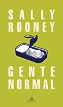 Gente normal (Spanish Edition)