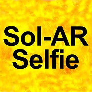 Sol-AR Selfie