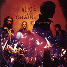 Best alice chains acoustic Reviews