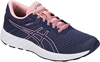 Best asics fuzex lyte pink Reviews