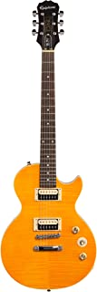 Best epiphone les paul jr special Reviews