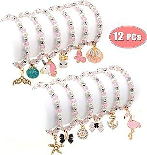 fits ages 4 to 6 Children\u2019s bracelet pastel bracelet kid\u2019s jewelry hand woven knotted bracelet fiber art Easter egg bracelet macrame