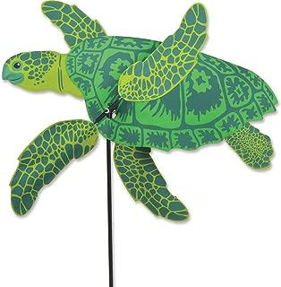 Premier Kites Whirligig Spinner - Sea Turtle