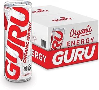 Best new guru products Reviews