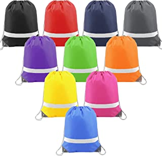 blank drawstring backpack wholesale