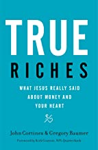 Best christian books about money Reviews