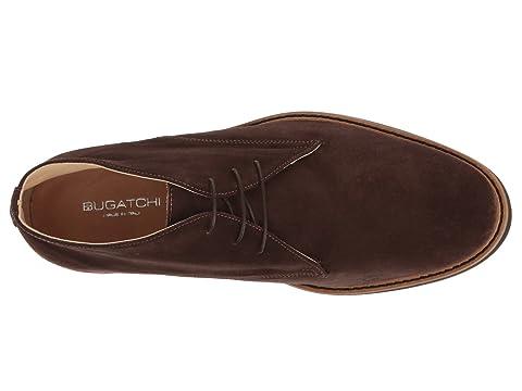 BUGATCHI BUGATCHI Boot Garada Boot BUGATCHI Garada Garada BUGATCHI Boot Boot Garada 6IIxZfw