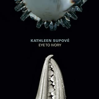 Eye to Ivory
