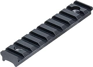 UTG Pro Rail for Super Slim Free Float Handguard (10 Slots)