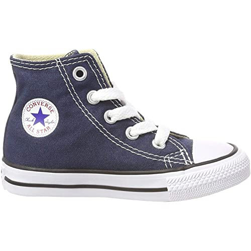 Converse Chuck Taylor All Star Low and HiTop Sneakers Canvas Kid Shoes Casual