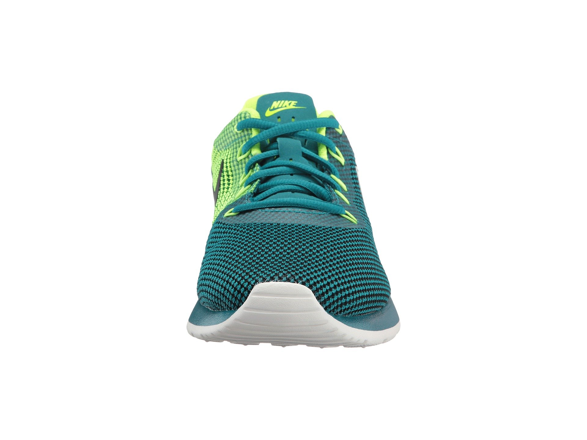 best shoes on; nike tanjun racer at zappos