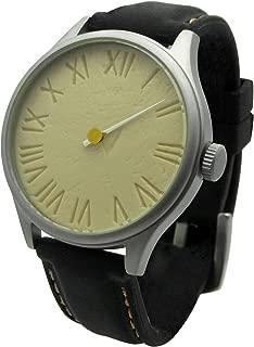 Roman Sundial Watch