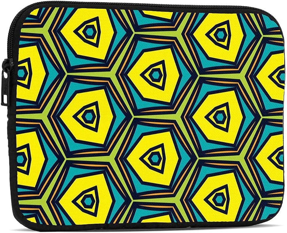 Latest item Geometric Memphis iPad Mini Case Shockproof 5 Direct sale of manufacturer Sleeve