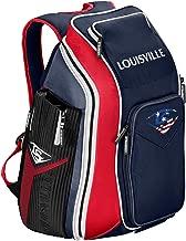 Louisville Slugger Prime Stick Pack Series