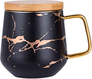 Best kintsugi coffee cup Reviews
