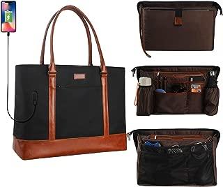 bags in oman