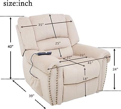 Surprising Amazon Com Lane Furniture Recliners Luck Kitchen Dining Download Free Architecture Designs Scobabritishbridgeorg