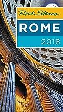 Rick Steves Rome 2018