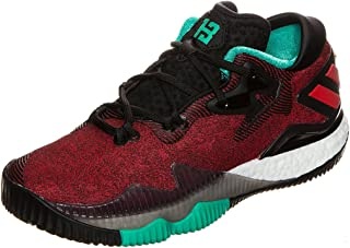 online retailer 8a7e3 67577 Adidas - Chaussure de Basketball James Harden adidas Crazy Light Boost 2016  Low PE Ghost pepper
