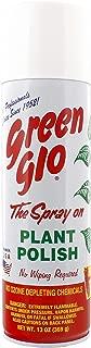 Green Glo Plant Polish 13 oz (20 fl ounces)