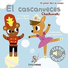 Mejor Musica Clasica Del Cascanueces