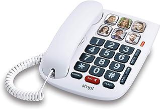 Buy Oakdale Phone Number