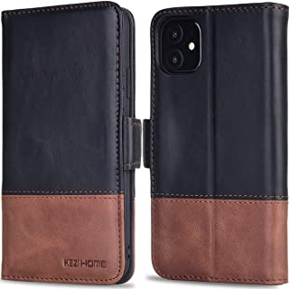 Kezihome Iphone 11 Wallet Case