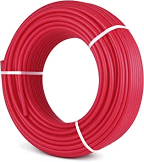 Best pex tubing inside diameter Reviews