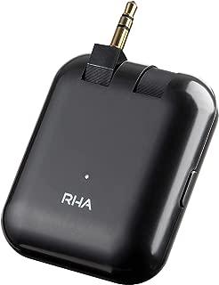 27//29,150 X 300 mm Freno de Mano USB Sensor sin Contacto de 14 bits Altura Ajustable autom/áticamente Instalaci/ón f/ácil Abrazadera Accesorios Piezas Deriva Universal para Juegos de Carreras G25