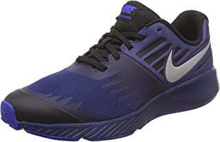 Nike Boy's Star Runner RFL (GS) Running Shoes