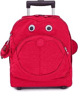 Best school bag school bag Reviews