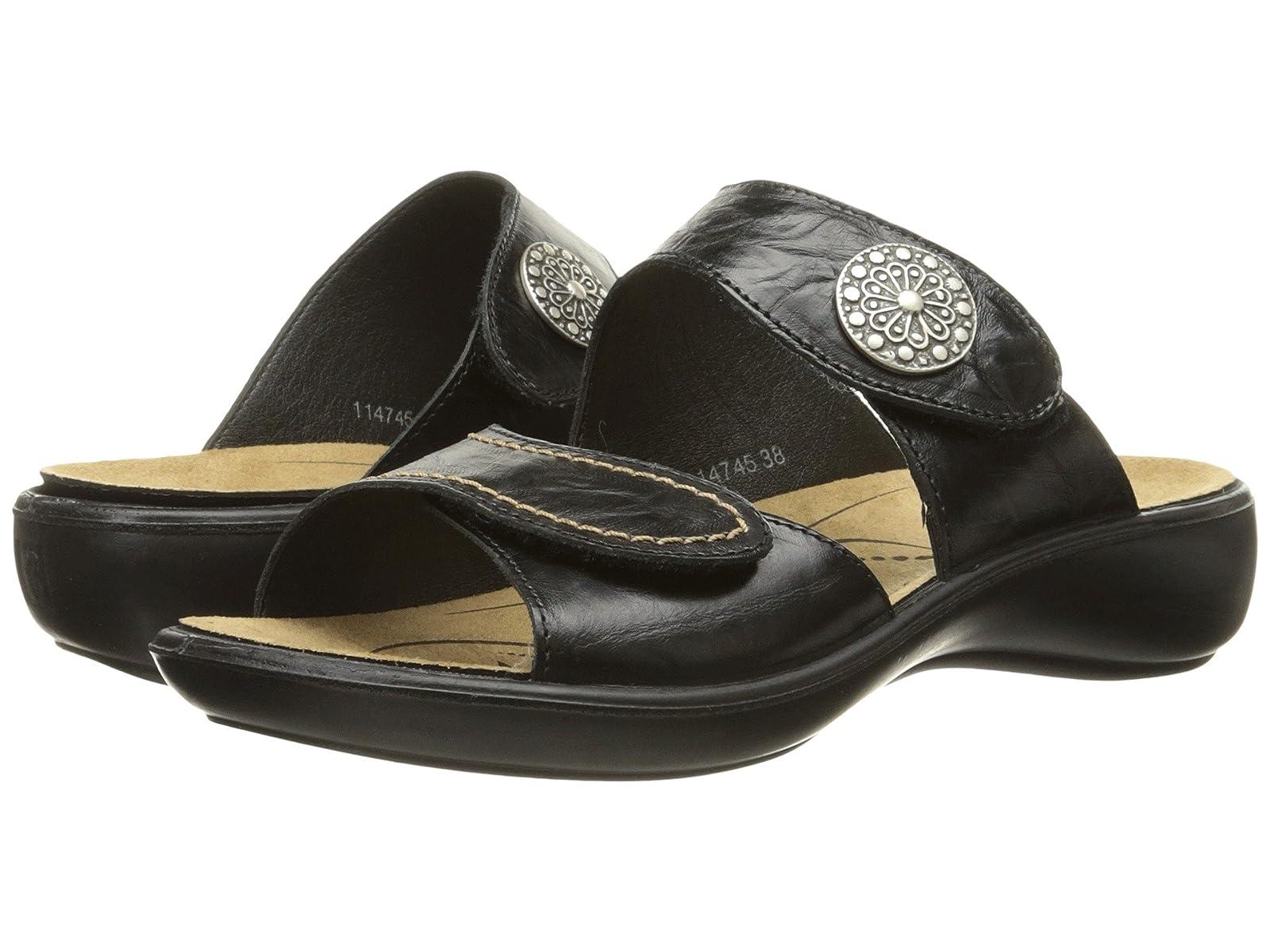 Romika Ibiza 64Cheap and distinctive eye-catching shoes