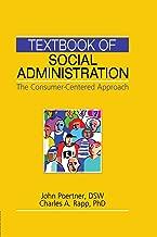 Best consumer economics textbook Reviews