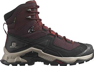Salomon Men's Quest GTX Hiking Shoe