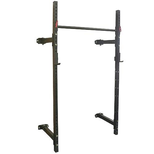 Astounding Rogue Fitness Racks Amazon Com Pabps2019 Chair Design Images Pabps2019Com