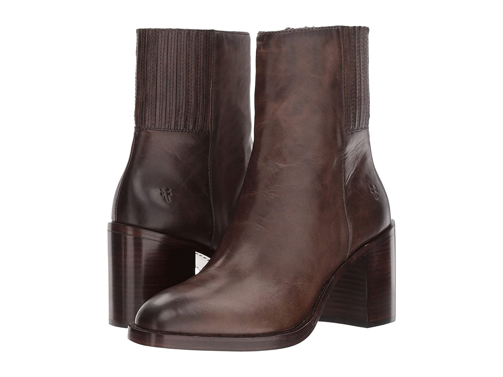Frye Pia Chelsea ShortCheap and distinctive eye-catching shoes