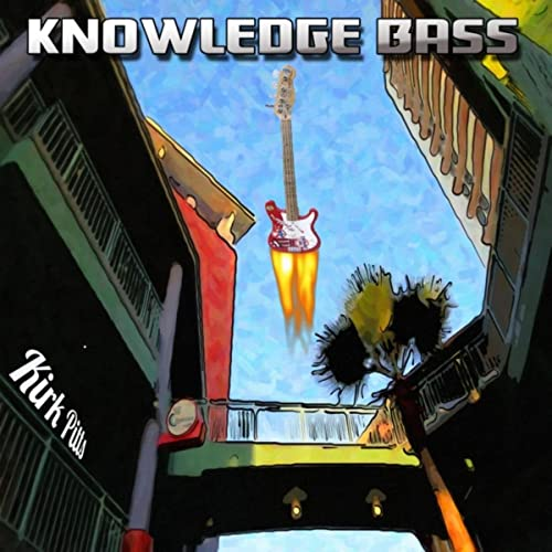 Knowledge Bass
