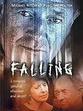 falling 2005