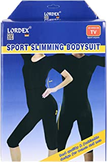 Lordex Polyester Shapewear For Women