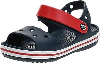 Crocs Crocband Unisex-child Sandal