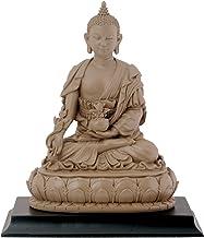 StealStreet Medicine Buddha Collectible Buddhism Figurine